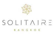 Solitaire Bangkok, Sukhumvit 11
