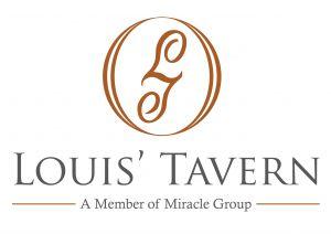 Louis' Tavern Hotel