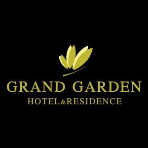 โรงแรมแกรนด์การ์เด้น แอนด์ เรสซิเดนซ์