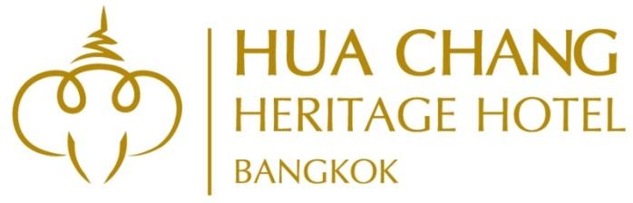 Hua Chang Heritage Hotel, Bangkok