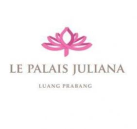 Le Palais Juliana