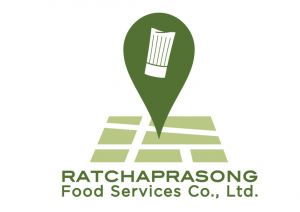 Ratchaprasong Food Services Co., Ltd.