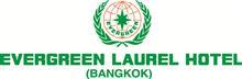 Evergreen Laurel Hotel (Bangkok)