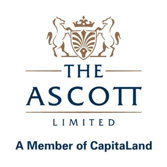 เซอร์วิสชาร์จ Ascott International Management (Thailand) Ltd.