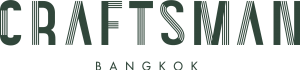 Craftsman Bangkok