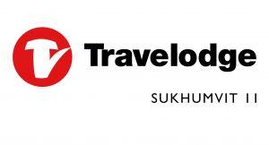 เซอร์วิสชาร์จ Travelodge Sukhumvit 11