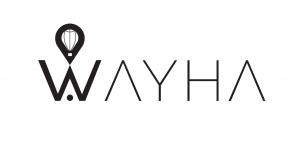Wayha Hostel Bangkok