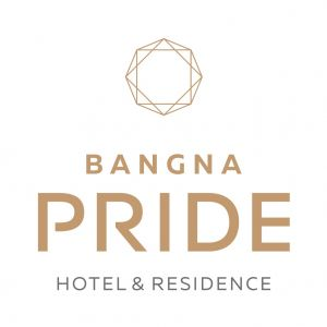 Bangna Pride Hotel & Residence ( Formerly Oakwood Residence Garden Towers Bangna )