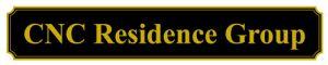 CNC RESIDENCE (Soi Sukhumvit 33)