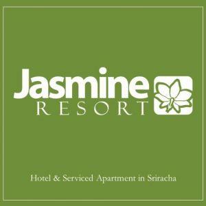 Jasmine Resort Sriracha
