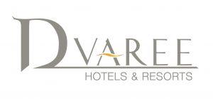 D Varee Hotels & Resorts, Bangkok