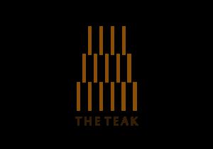 The Teak Hotel Maesot