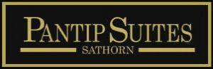Pantip Suites Sathorn