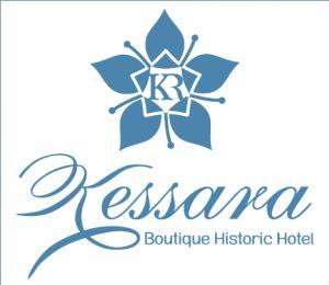 Kessara Hotel