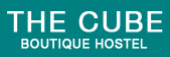 The Cube Hostel Khaosan