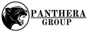 Panthera Group Ltd.