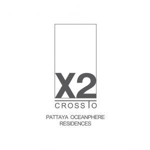 Habitat Hospitality Co.,Ldt. (X2 Pattaya Oceanphere)