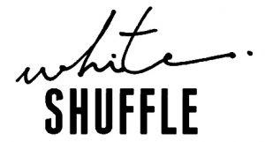 White Shuffle