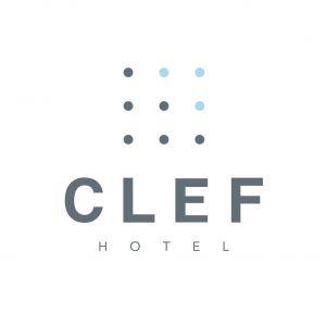 CLEF HOTEL