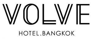 VOLVE HOTEL