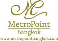 Metropoint Bangkok