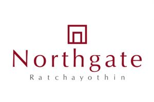 Northgate Ratchayothin Hotel