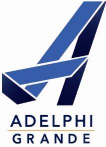Adelphi Grande