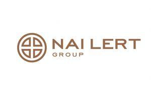 เซอร์วิสชาร์จ Nai Lert Group (นายเลิศ กรุ๊ป)