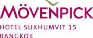 เซอร์วิสชาร์จ Movenpick Hotel Sukhumvit 15 Bangkok