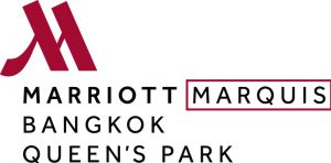 เซอร์วิสชาร์จ Bangkok Marriott Marquis Queen's Park