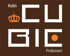 Cubic Pratunam Hotel