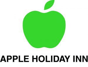 บริษัท แอปเปิ้ล ฮอลลิเดย์ จำกัด