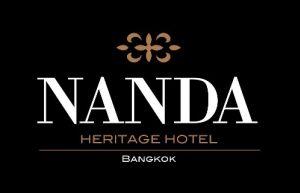 Nanda Heritage