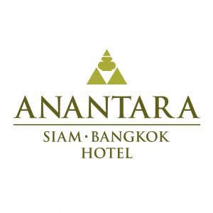 Anantara Siam