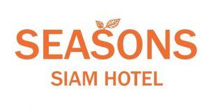 Seasonssiam Hotel (โรงแรมซีซัน สยาม)