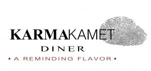 Karmakamet diner (The karma 1971 co.,ltd)