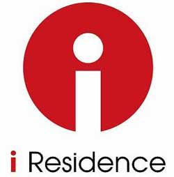 I Residence Hotel