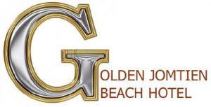 โกลเด้น จอมเทียนบีช โฮเทล (Golden Jomtien Beach Hotel)