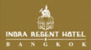 Indra Regent Hotel BKK