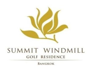 Summit Windmill Golf Residence