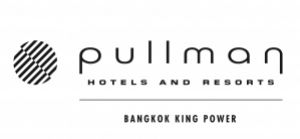 Pulllman Bangkok King Power