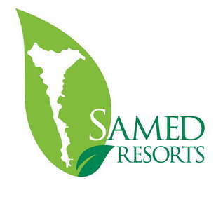Samed Resorts Group
