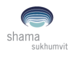 Shama Sukhumvit