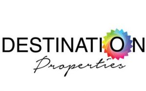 Destination Properties
