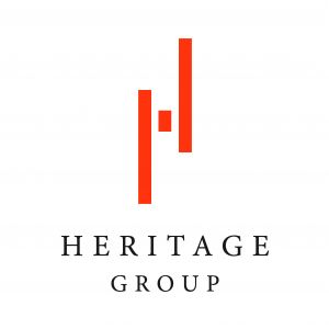 THE HERITAGE HOTELS GROUP