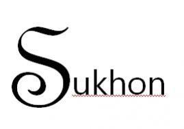 Sukhon Hotel