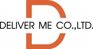 Deliver Me Co.,Ltd.