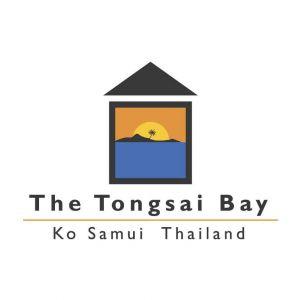 The Tongsai Bay (โรงแรมบ้านท้องทราย)