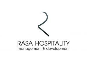 Rasa Hospitality Management & Development