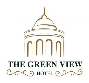 เซอร์วิสชาร์จ The Green View Hotel